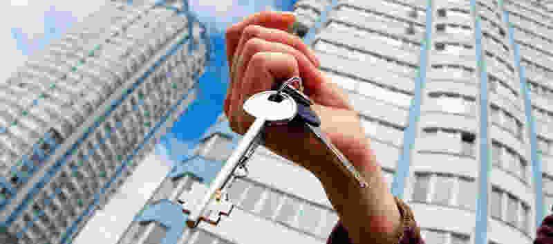 Обманутым дольщикам посёлка Строитель вместо денежной компенсации достроят дом