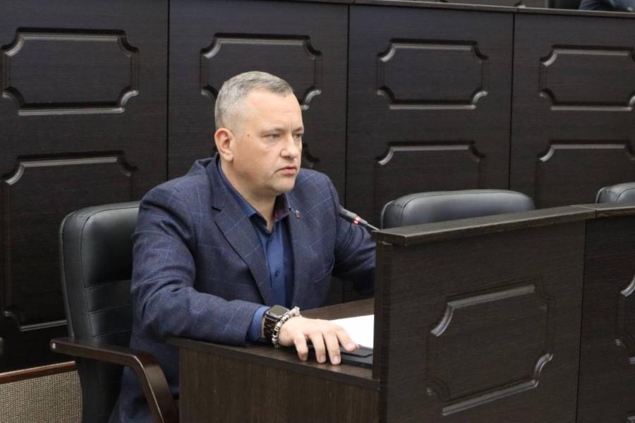 Обзор за неделю: празднование Дня города разрешено, новая схема движения автобусов, пожар в доме Свирчевского