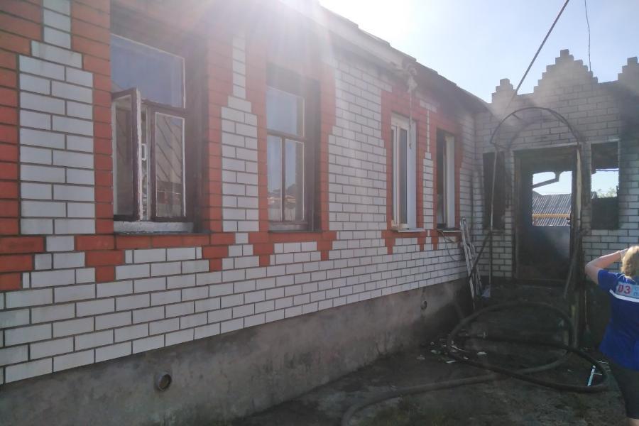 """Обзор за неделю: ужесточение ограничений по COVID-19, гранты за хорошие для властей новости, ремонт здания """"Родины"""""""