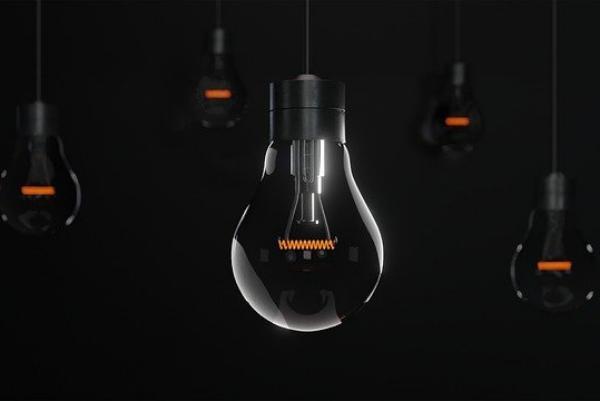 Отключение электроэнергии ждет жителей Тамбова