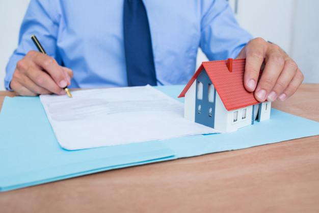 Перечень документов для получения ипотечных каникул могут изменить