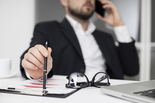 Представители малого и среднего бизнеса могут лишиться льгот после 10 июля