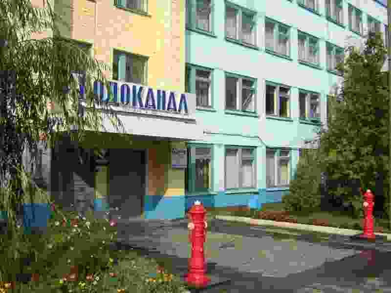 Прокуратура выявила очередные нарушения в работе АО «ТКС»