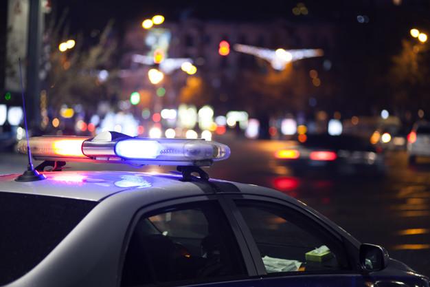 Пьяный водитель пытался откупиться от сотрудника ГИБДД
