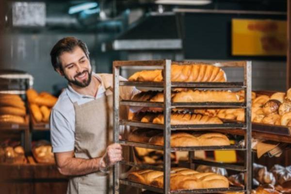 Российские пекари заявили, что хлеб в стране не печётся по ГОСТу