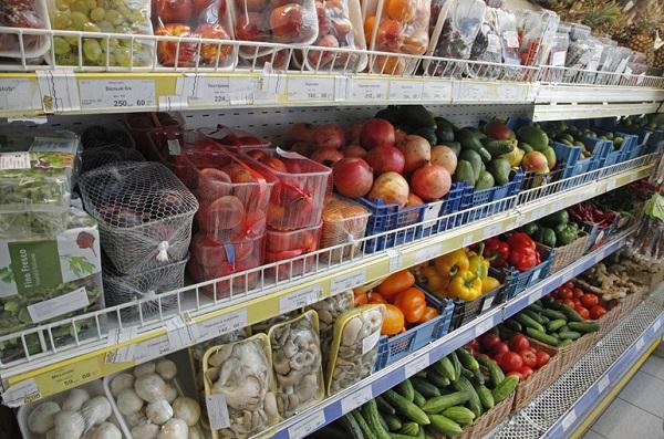 Россиян предупредили о скрытых угрозах потребительской безопасности