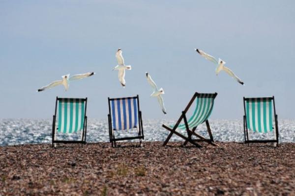 Россиянам пообещали дорогой летний отдых внутри страны