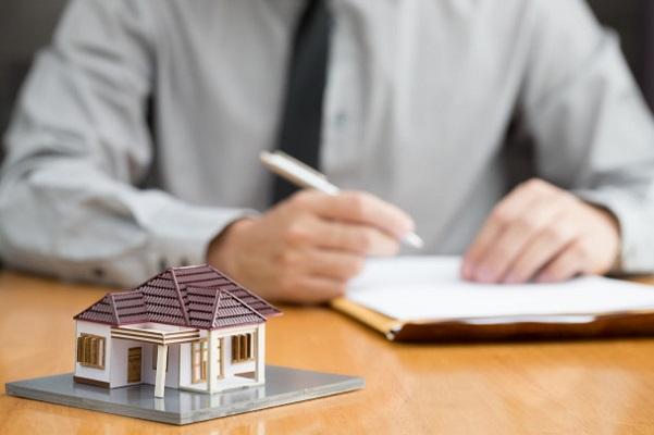 Средний размер ипотеки стал ниже впервые за полгода