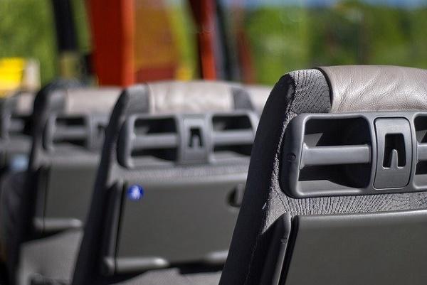 Тамбовчане попросили изменить расписание движения автобусов
