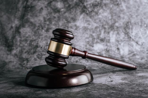 Тамбовчанина осудили за изнасилование знакомой
