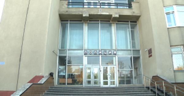 Тамбовские полицейские нашли ипоместили подстражу организатора серии мошенничеств