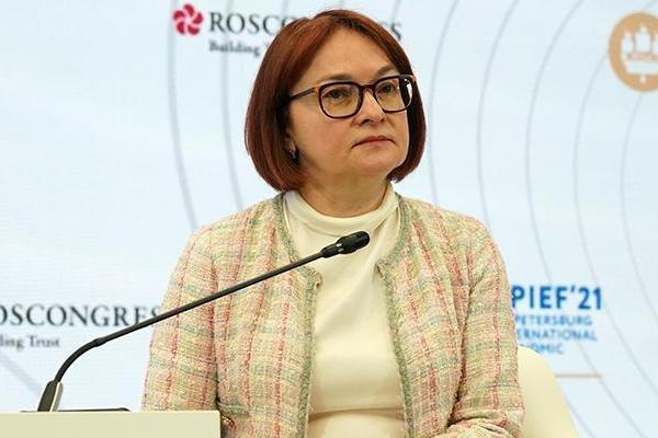Темпы инфляции в России замедлятся к осени