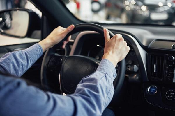В ГИБДД выступили против снижения максимальной скорости движения в городах