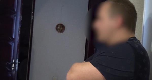 ВЛипецке задержаны участники группы, которые за5«липовых» ДТПполучили более 1млнрублей выплат