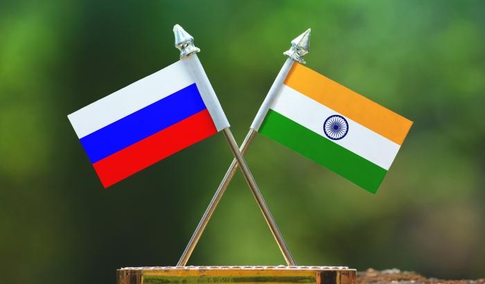 В Мичуринске обсудили возможность сотрудничества с Индией