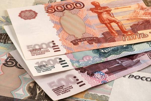 В Москве предложили ввести налоговые вычеты для привившихся граждан