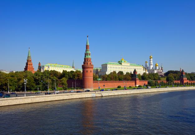 В Москве ввели запрет на мероприятия свыше 500 человек