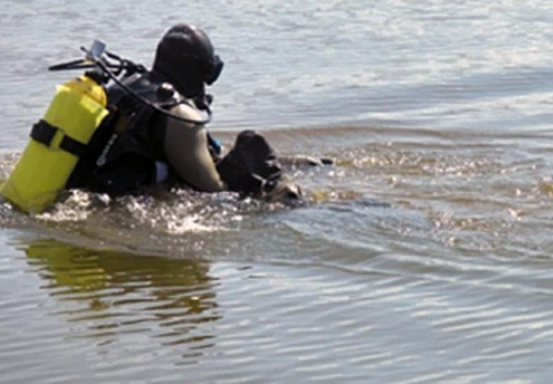 В Никифоровском районе утонул 7-летний мальчик