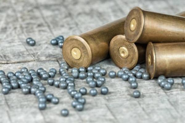 В России повысили возраст приобретения оружия до 21 года