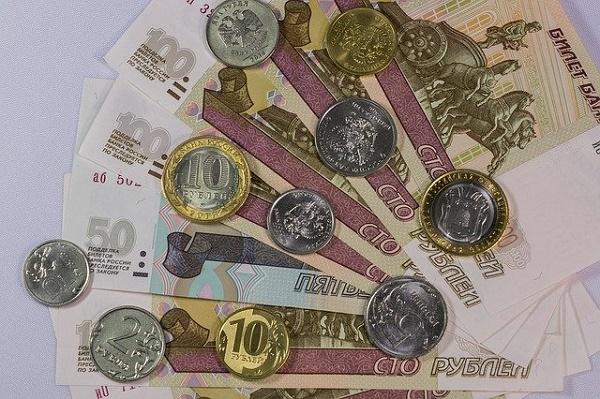 В России утвердили прожиточный минимум на 2022 год