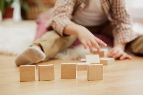В Сосновском районе в детских садах нет охраны