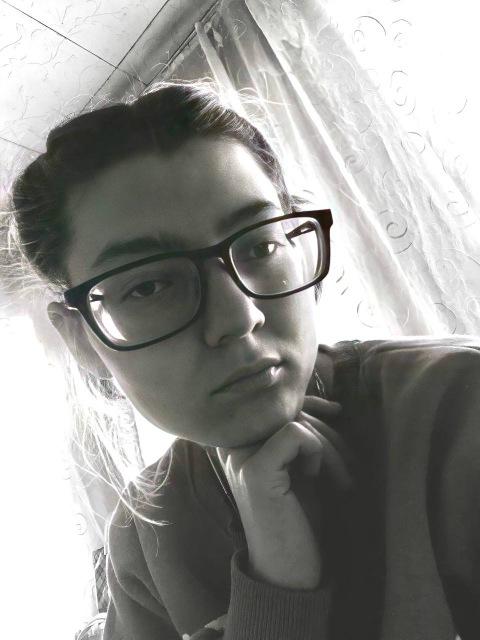 В Тамбове без вести пропала 18-летняя девушка