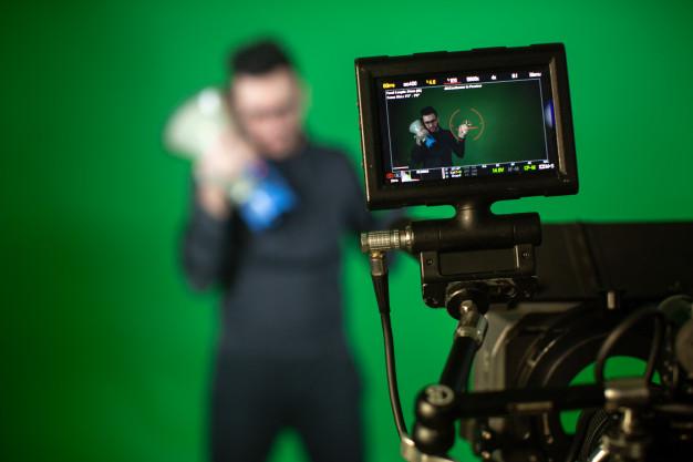 В Тамбове появится детско-юношеская студия для съёмок интеллектуальных игр