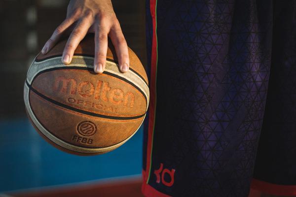 В Тамбове пройдёт турнир по уличному баскетболу