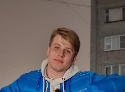 В Тамбове пропал 17-летний подросток