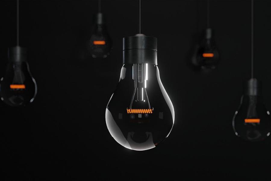В Тамбове вновь отключают электричество