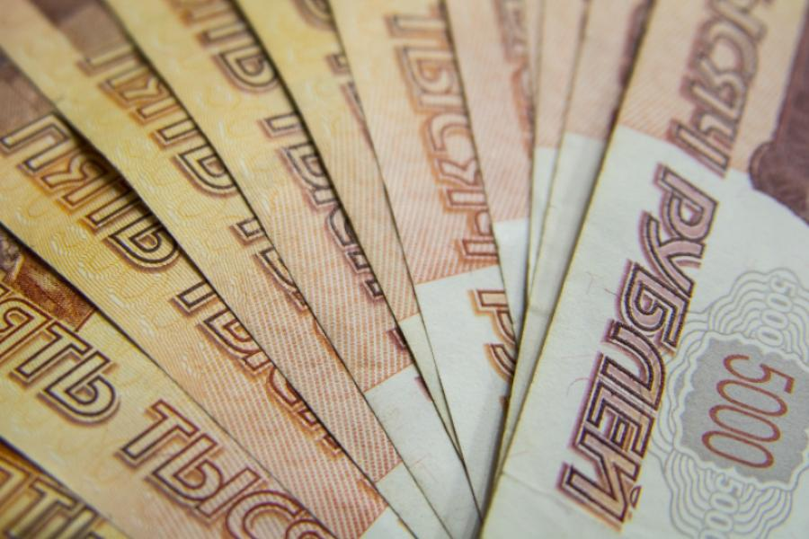 В Тамбовской области экс-сотрудника УФСИН привлекли к ответственности за взяточничество