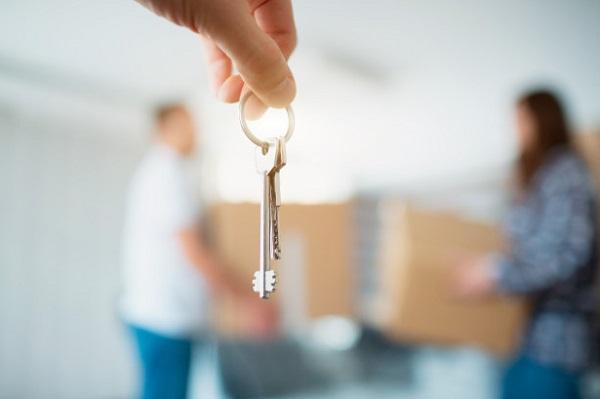 В Тамбовской области количество сдаваемых квартир за год выросло на 26%