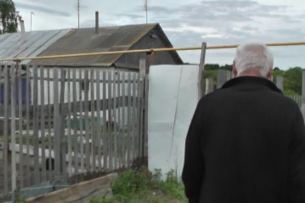 В Тамбовской области пьяный пенсионер забил сожительницу: женщина погибла
