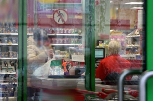 В Тамбовской области выявлены новые факты продажи алкоголя подросткам