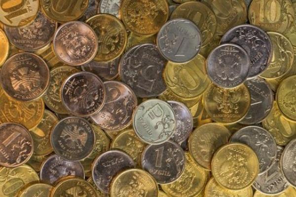 В ЦБ рассказали, когда цифровой рубль заменит наличные деньги