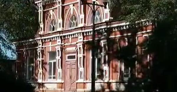 ВВольске появится школа искусств вобъекте исторического наследия