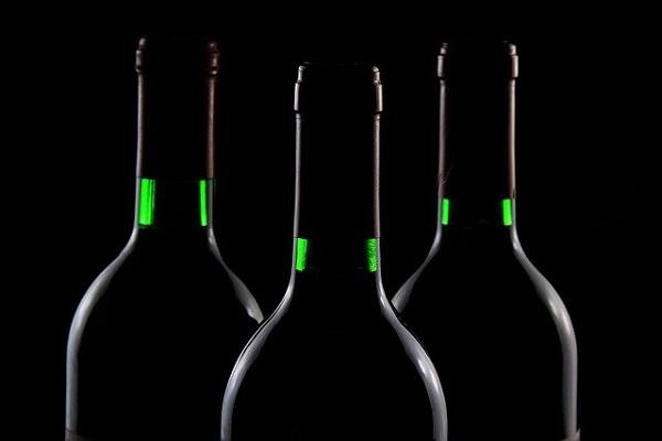 ВОЗ предложила запретить выпивать женщинам детородного возраста