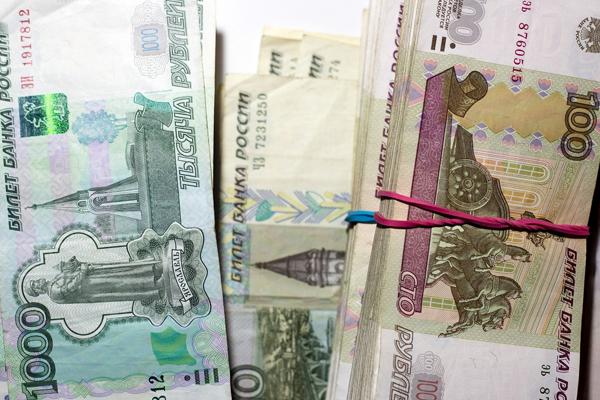 За несуществующего ребёнка тамбовчанка получила более 100 тысяч рублей