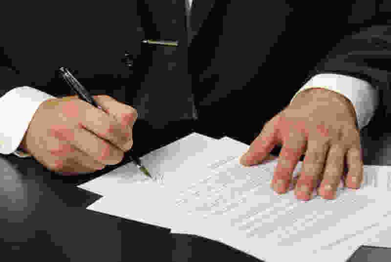 Замгендиректора АО «Корпорация развития Тамбовской области» будут судить за превышение должностных полномочий