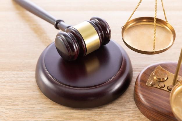 Житель Мичуринского района, одним ударом в живот убивший знакомого, предстал перед судом