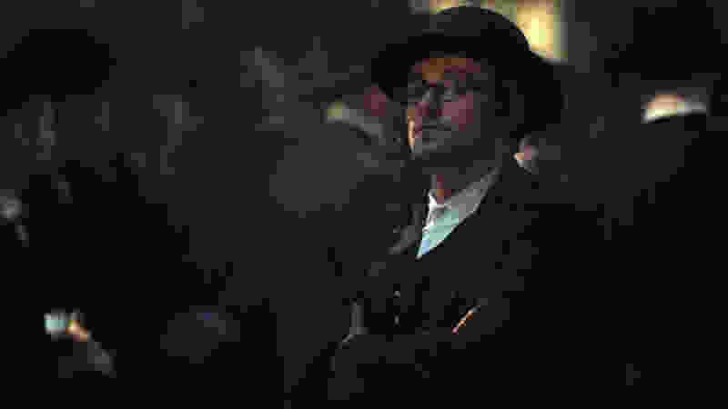 Австралийские ужасы и Безруков опять ищет золото: киноафиша от «Блокнот Тамбов»