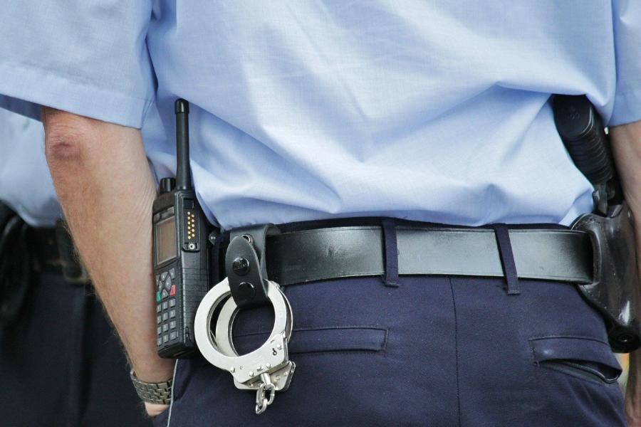 Бондарская прокуратура борется с запрещенными сайтами