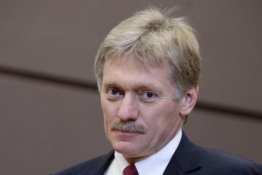 Дмитрий Песков рассказал о возможности введения локдауна в стране