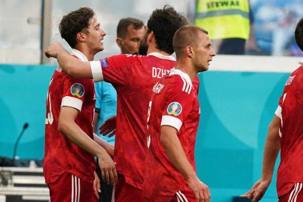 До 23 июля выберут главного тренера сборной России по футболу