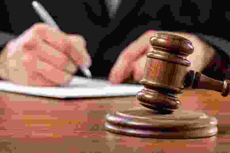Экс-сотрудник «ТКС» судом оштрафован на 70 тысяч рублей за коммерческий подкуп