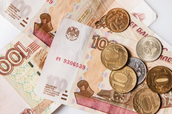 Эксперт дал советы россиянам, которые хотят улучшить своё финансовое положение