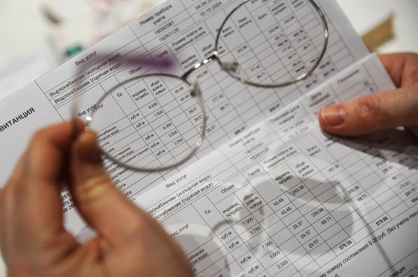 ФАС намерен установить единый тарифный закон