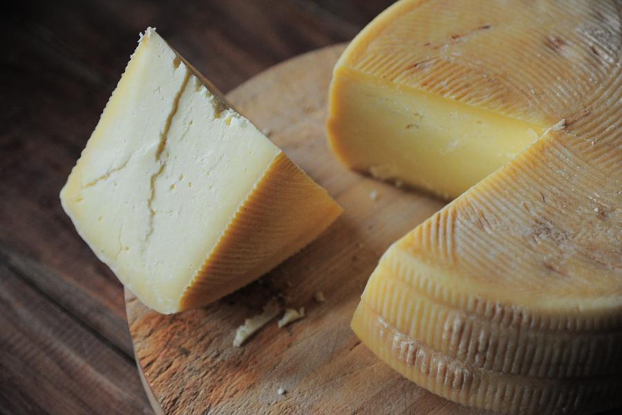 Фестиваль сыра в Тамбовском районе не состоится