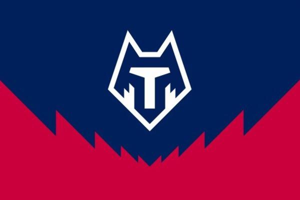 Гендиректор ФК «Тамбов» сообщил, что РПЛ выполнил все свои обещания перед клубом