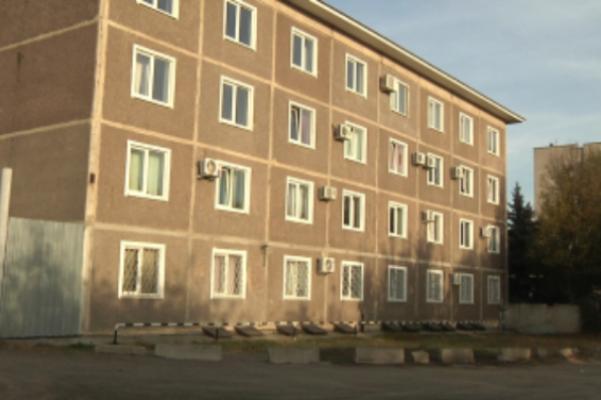 Из офисов на Моршанском шоссе украли банковские карты на сумму полмиллиона рублей